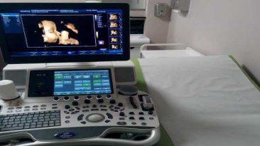 Detaylı ultrason ankara