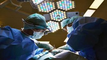 ankara kadın doğum doktoru tavsiye